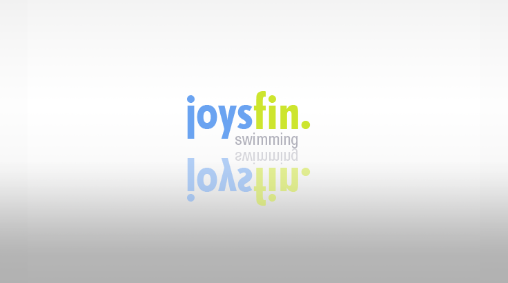 joysfin swimming